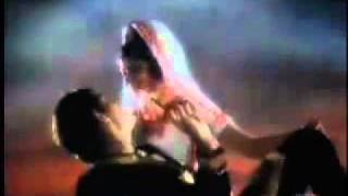 Aaja Tujhko Pukare Mera Pyar Neel Kamal - YouTube.flv