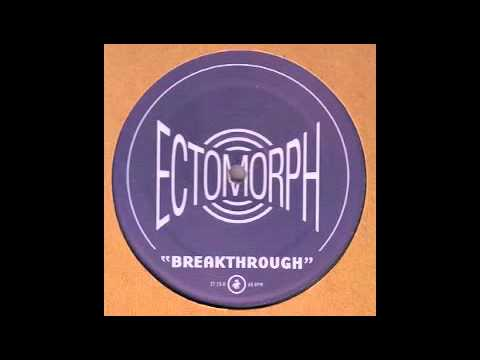 Ectomorph - Breakthrough