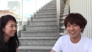 Clip #3 mp4田宮さん2