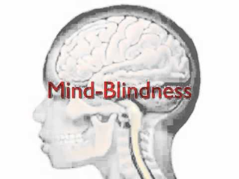 mindblindness essay on autism and the theory of mind Citeseerx - scientific documents that cite the following paper: mindblindness: an essay on autism and theory of mind.