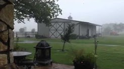 Storm, hendrix ok