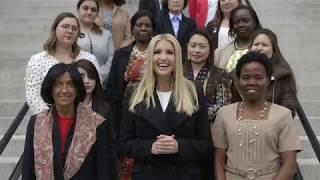 Womens Global Development and Prosperity Initiative