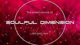 Video Deep Soulful House Mix 48 download MP3, 3GP, MP4, WEBM, AVI, FLV Oktober 2018