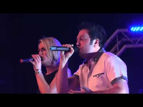 Two Beds & A Coffee Machine - Affirmation (Savage Garden Tribute) Live @ EEA 2015