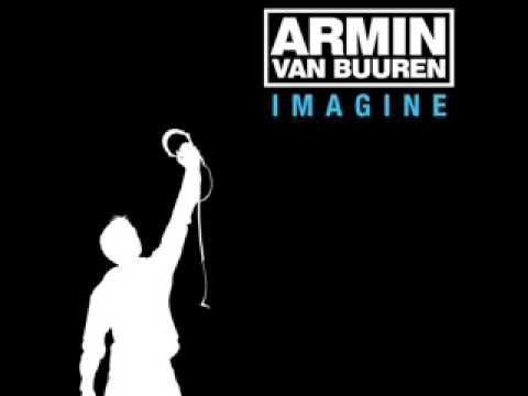 Armin van Buuren feat. Jaren - Unforgivable with lyrics