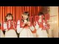 ARB Hashiritai PV – Love trip (AKB48 dance cover)