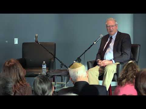 First-Hand Accounts As Historical Evidence: Survivor Testimony