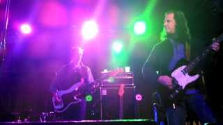 Camper Van Beethoven (Live) 12/29/13 Belly Up, Solana Beach, CA. (full set)