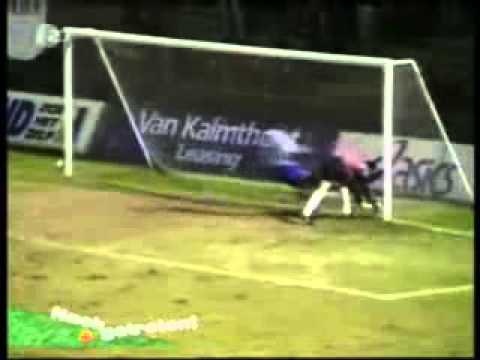Football free video download.