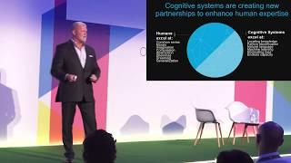SDWC2018_Oviedo _Como Impactará en el Futuro del Turismo la Inteligencia Artificial_27 de junio_ES