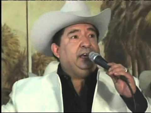 Jose Luis Gomez