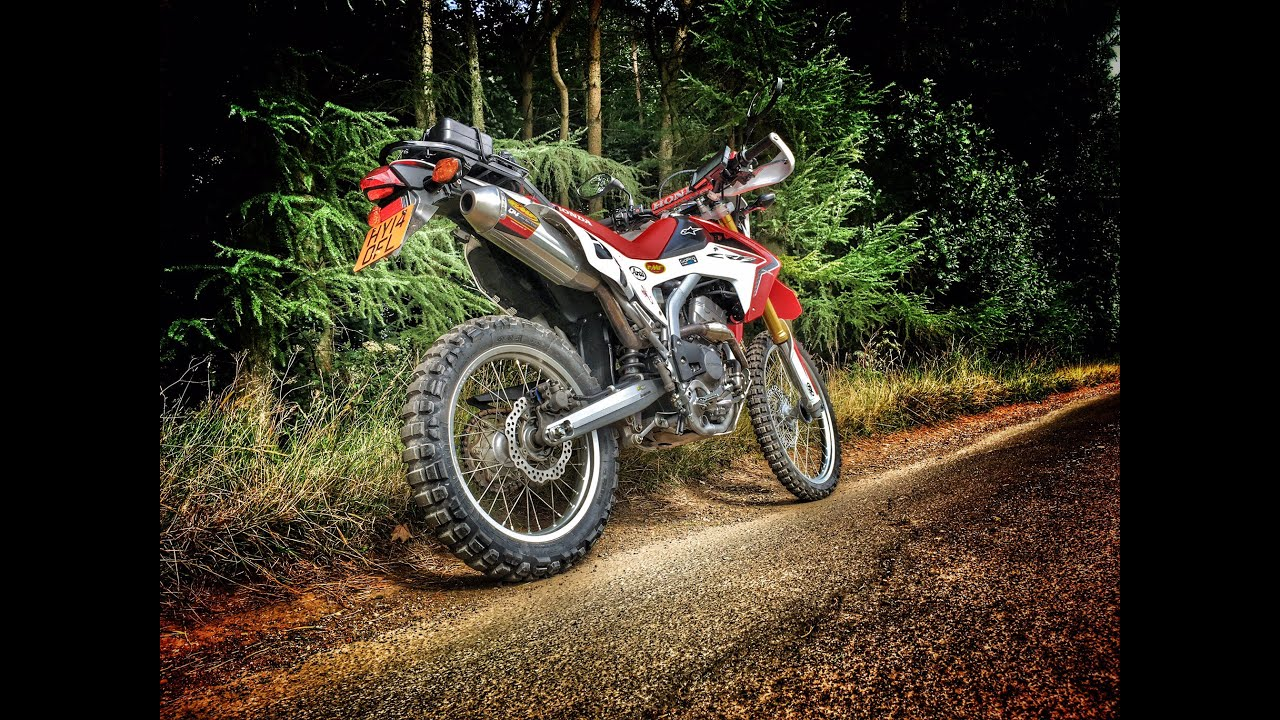 Motorcycle Junkie:: Tire Talk: Michelin T63