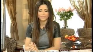 """Ани Лорак в """"Ласкаво просимо"""" (pt2)"""