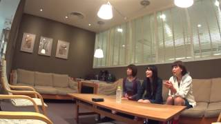 Negiccoが、2014年11月14日(金)にタワーレコードの配信番組「南波一海...