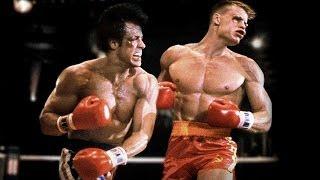 Rocky - Epic Retrospective