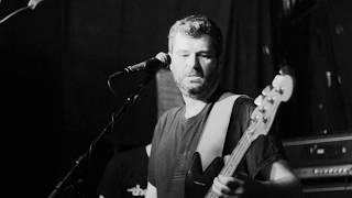DUESENJAEGER Grabeland live im Venster (27.10.2017)