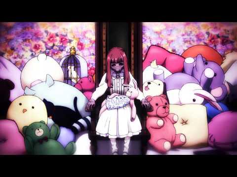 「 Fullmetal Alchemist Brotherhood AMV 」 - Swan Song - Amv Is Art ᴴᴰ
