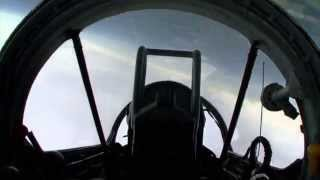 The Aviators: Can a Private Pilot Land an Airliner (Director's Commentary)