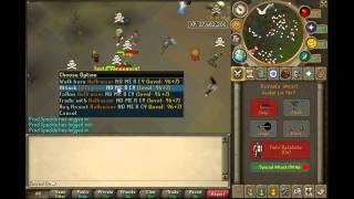 Juiced On Pk Vid 2 | Anti Rushing | Korasi | New Wild | 94 Cb