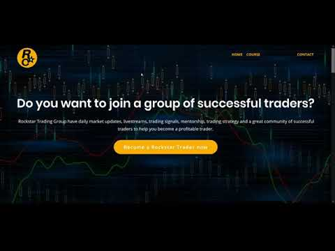 Bitcoin cfd trading strategy