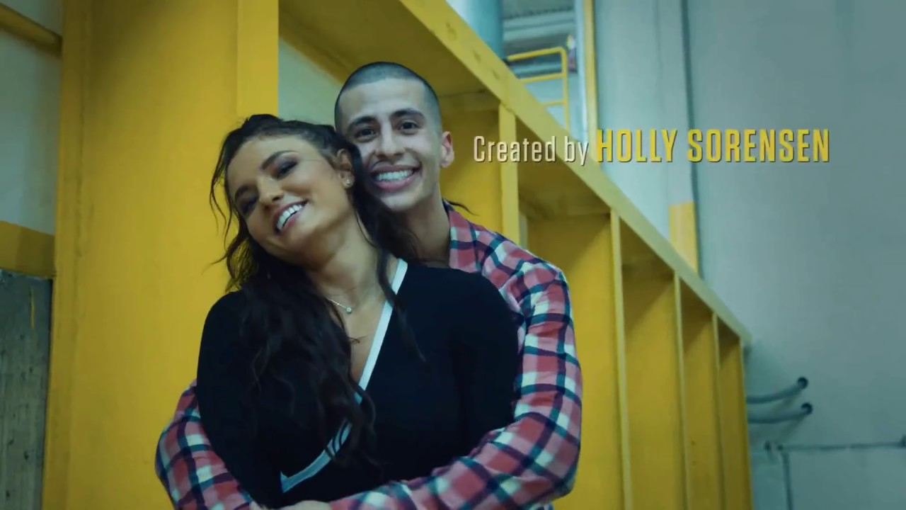 Download Step up : High Water - Season 2 (All dancing moments)