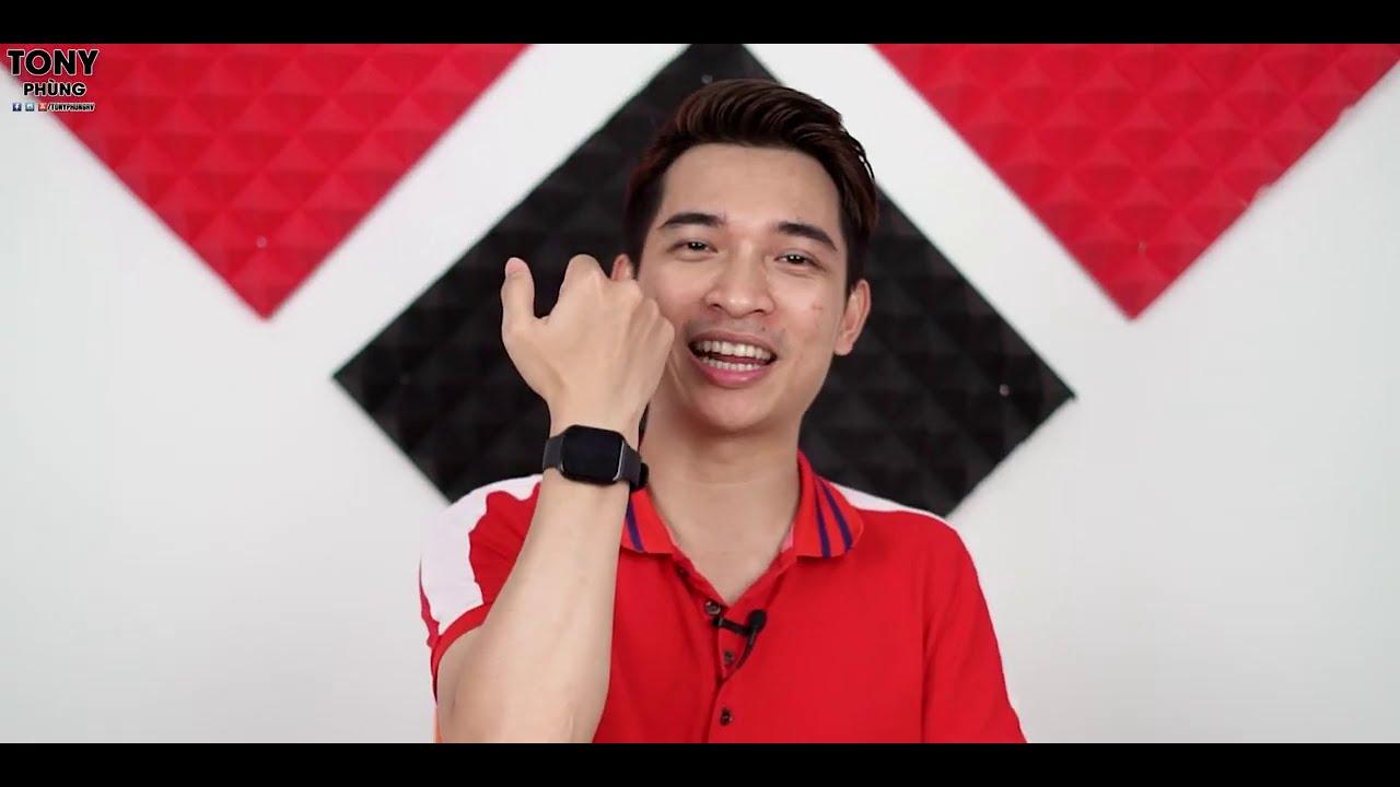 Trải nghiệm Oppo Watch - Đẹp, nhanh, mượt, WearOS hữu dụng!