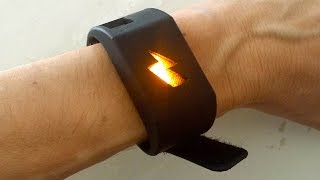 Top 5 Cool Products on Amazon 2017