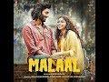 Ek Malaal | Malaal |Sanjay Leela Bhansali |Cover By SHIVA...