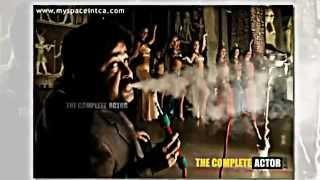 Malayalam Movie Casanova Song - ☆ Omanichu Umma _ Fall in Love ☆ - YouTube HD