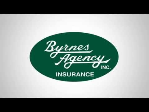 Connecticut Auto Insurance Fraud