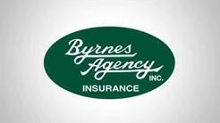 Connecticut Auto Insurance Fraud
