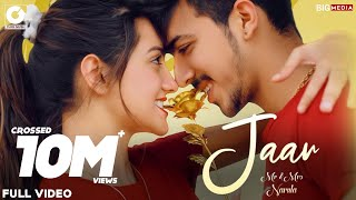 Meri Motto Nu Pasand Chocolate  (Jaan) Mr & Mrs Narula | Param Sidhu | New Punjabi Songs 2020