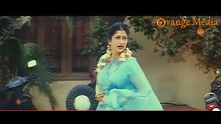 Vichitra Kutumbam Telugu Movie Part 10 - Prabhu Ganesan,Roja