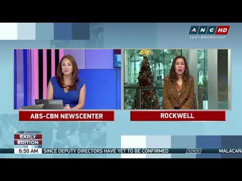Tax reform, remittances to boost economy in 2018: analyst