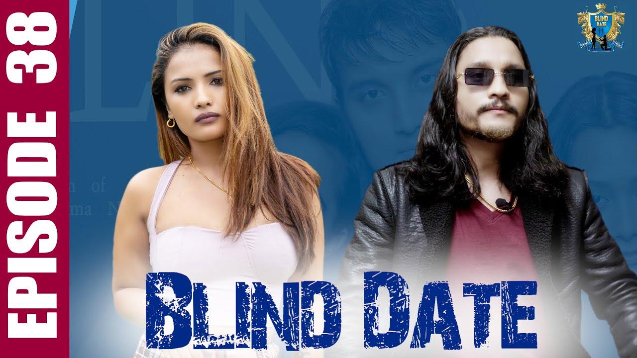 Download Blind Date    Episode 38