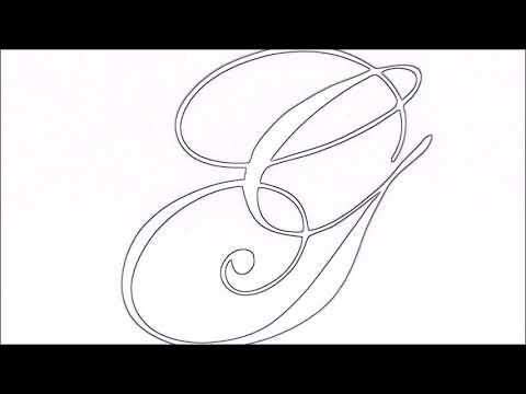 Chedda Loc - Coming Down (Screwed Version)