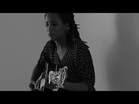 Natalia M. King - Stormy Weather