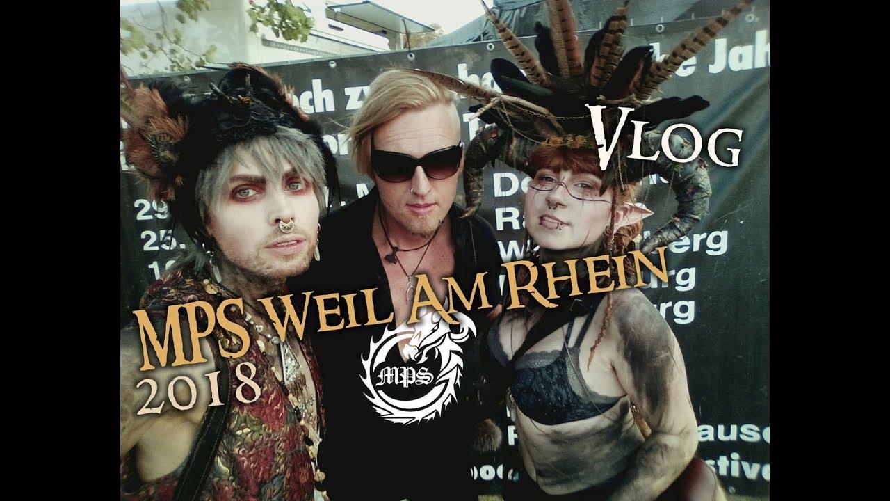 Mps Weil Am Rhein 2