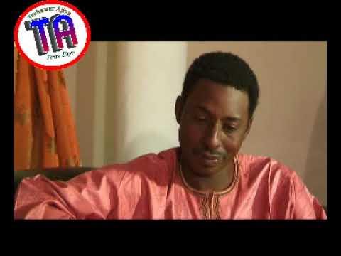Download | Kowanne Gauta  1 | Hausa Film |