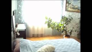Дом в Николаеве на Чигрина(, 2015-01-28T12:29:12.000Z)