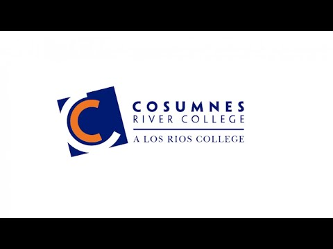 Cosumnes River College Class Registration