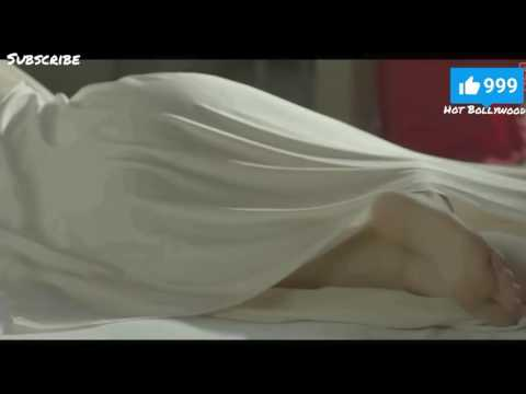 Zarine Khan hot leaked scene from hate...