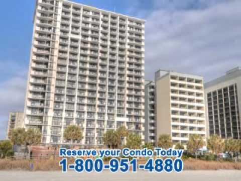 Coastal Condos, Inc.
