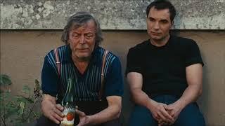 """Muzyka z filmu """"Wino Truskawkowe"""" (2008) - bootleg."""
