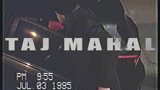 Plus - TAJ MAHAL (ft. Lenon, Jay)