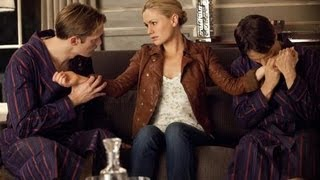 True Blood Season 5 Episode 3 Promo #1 english HD