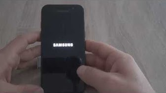 Android 8 umgehen Google Konto bestätigen