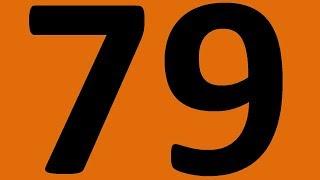 АНГЛИЙСКИЙ ЯЗЫК ДО АВТОМАТИЗМА УРОК 79 НЕПРАВИЛЬНЫЕ ГЛАГОЛЫ АНГЛИЙСКОГО ЯЗЫКА 1 10