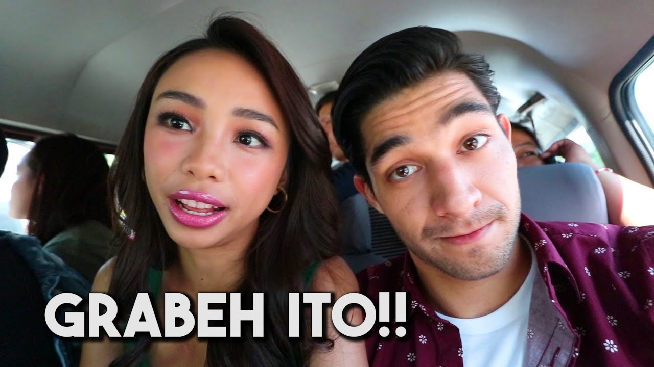 what-happened-to-maymay-after-pbb
