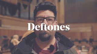 Deftones | Robert Smith's Meltdown 2018 thumbnail